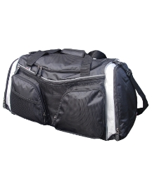 Asbri Golf Tech Holdall