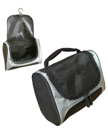 Asbri Golf Tech Wash Bag