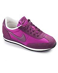 Nike Ladies Oceana Textile