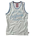 Joe Browns California Vest Top Regular