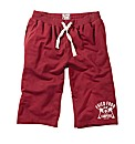 Joe Browns Surf Shorts
