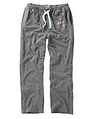 Joe Browns Jogging Pants Long