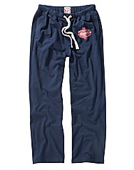 Joe Browns Jogging Pant Regular