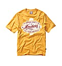 Joe Browns Genuine T-Shirt Reg