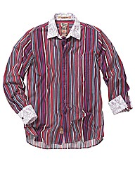 Joe Browns New Charismatic Shirt Long