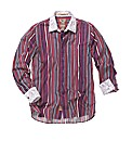 Joe Browns New Charismatic Shirt Regular