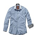 Joe Browns Preppy Stripe Shirt Long
