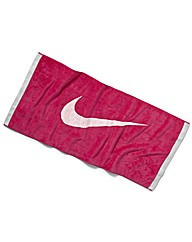 Nike Training Towel