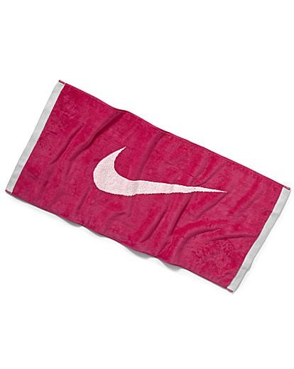 Nike Training Towel