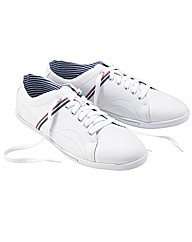 Joe Browns Trainers Standard Fit