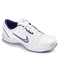 Nike Ladies Steady IX Trainer