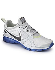 Nike Ladies In Season 2 Trainer