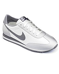 Nike Oceana Leather Trainers