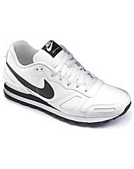 Nike Mens Air Waffle Trainers