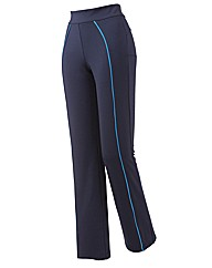 MAGISCULPT Pants Long Length