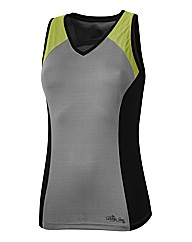 Body Star Performance Vest