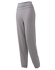 Body Star Performance Pants Long 32in