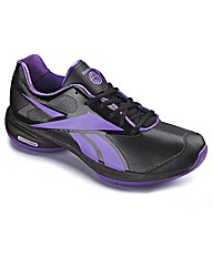 Reebok Ladies Simply Tone Trainer