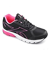 Reebok Ladies Turbo RC