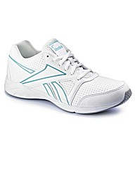 Reebok Ladies V Sculpt Trainer