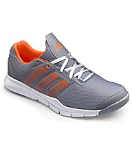 Adidas AT120 Trainers