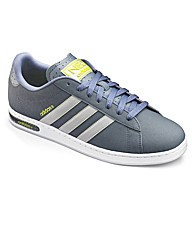 Adidas Derby Trainers