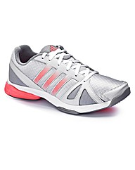 Adidas Ladies Sunmbrah 2 Trainer