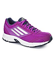 Adidas Ladies Furano Trainer