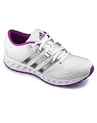 Adidas Falcon Trainer