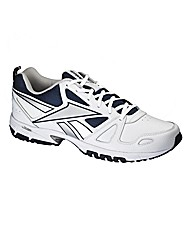 Reebok Advanced Trainers
