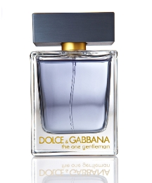 D&G The One Gentleman EDT 50ml