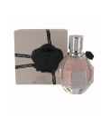 Viktor & Rolf Flower Bomb 50ml EDP