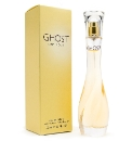 Ghost Luminous Femme 50ml EDT