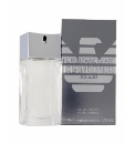 Emporio Armani Diamonds Men 50ml EDT