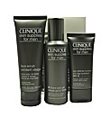 Clinique Men Shave Set