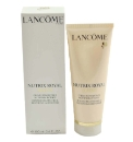 Lancome Intense Nourishing Hand Cream