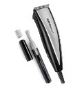 BaByliss 20 Piece Hair Cutting Kit
