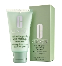 Clinique Gentle Eye Make Up Remover 75ml
