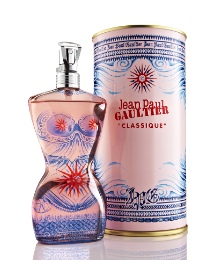 Jean Paul Gaultier Summer for Her 100ml