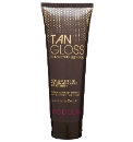 ModelCo Jet Set Shimmering Self Tan