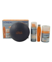 Loreal men Expert Champions Kit