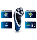 Philips Rechargeable PowerTouch Shaver