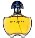 Guerlain Shalimar 50ml EDT
