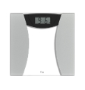 Weight Watchers LCD Precision Scale