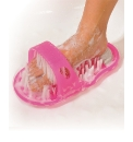 Foot Spa Slipper - Buy One Get One FREE