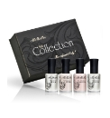 MeMeMe Nail Care Collection