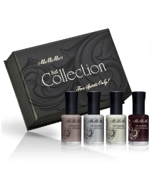MeMeMe Classic Nail Collection 2