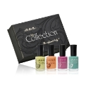 MeMeMe Brights Nail Collection