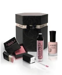 MeMeMe Pink Best Seller Box