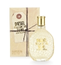 Diesel Fuel For Life Her 50ml EDP